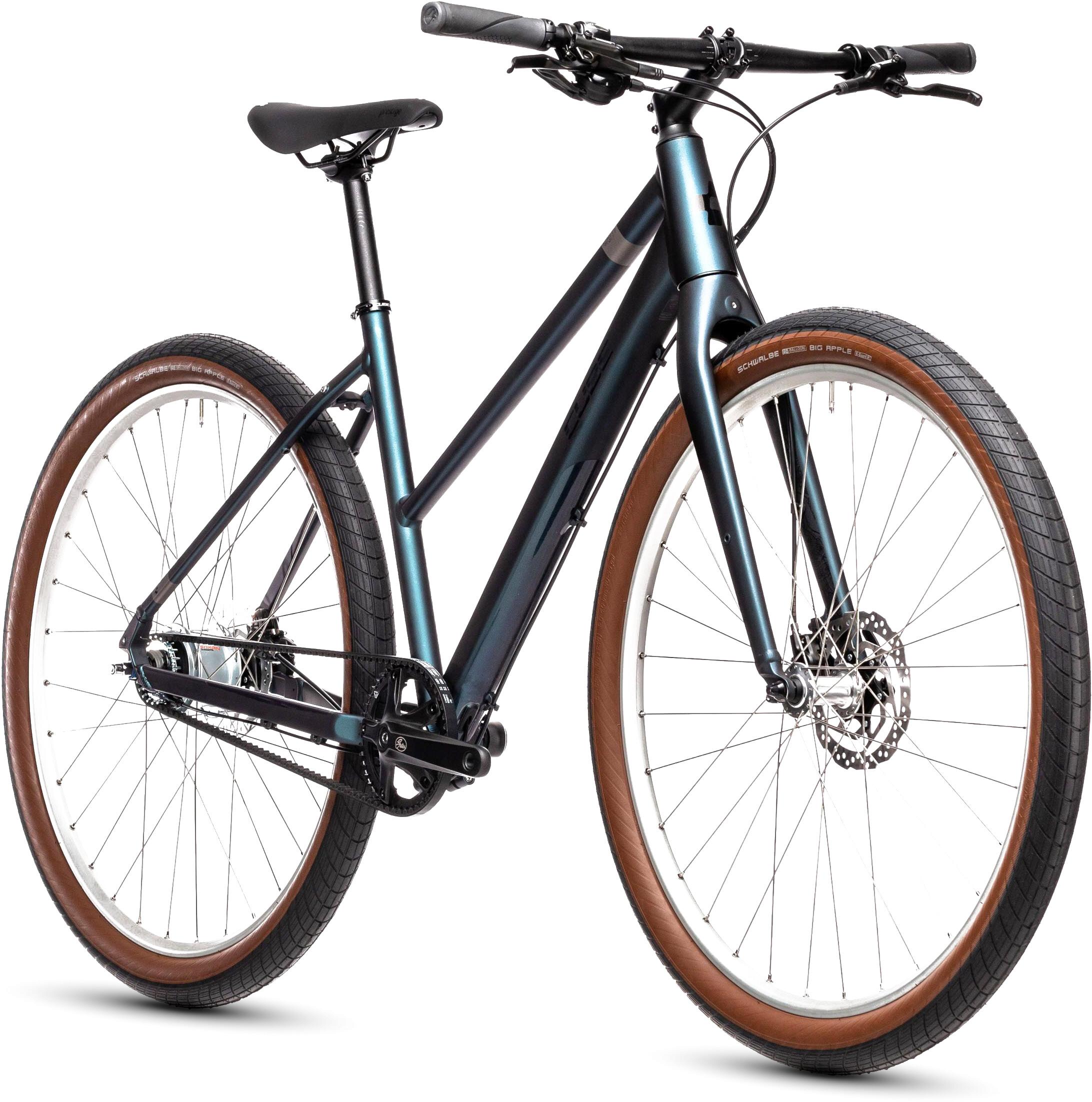 "Neuf Noir Velours Banana Seat pour Lowrider 20/"" bicyclettes"